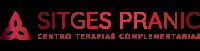 logo-web-mod.png